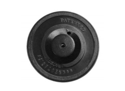 BA035 BALT АМ таг