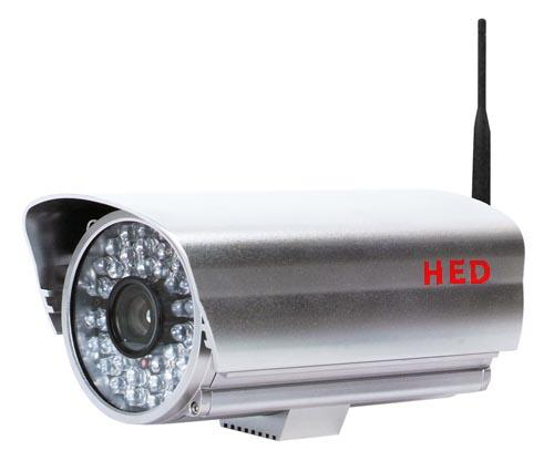 HED HD102