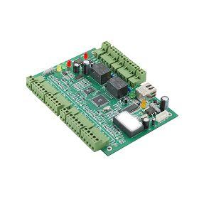HED-AC31N20- IP Мрежов контролер