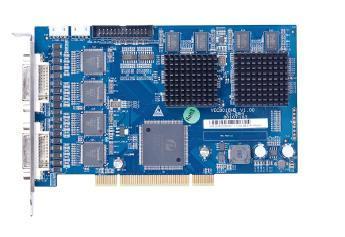 HED-DG8016HB