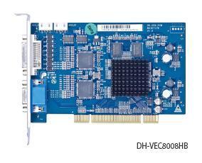 HED-DG8008HB