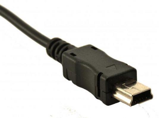 C USB M 01