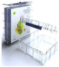 T-MPSI Кутия