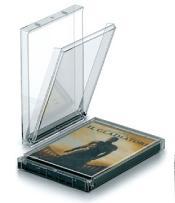 VIDVDXL Кутия