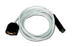 DLINK кабел