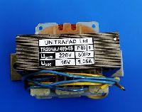 Трансформатор 12VA