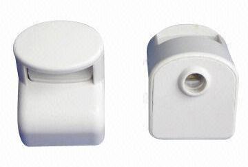 3801 RF Оптик маркер