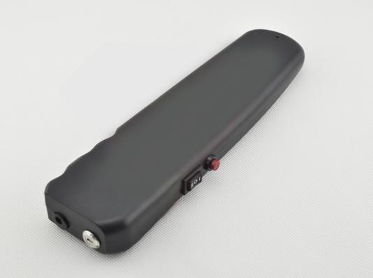 HDAR 200 Ръчен скенер и деактиватор