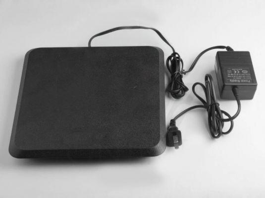 OS0022 RF Деактиватор