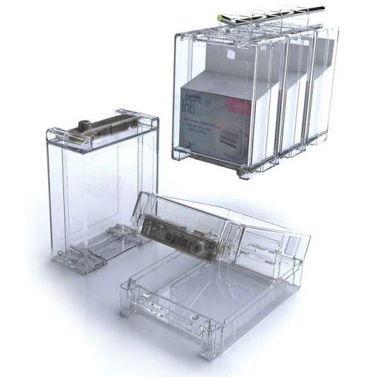 T-CBLL Кутия