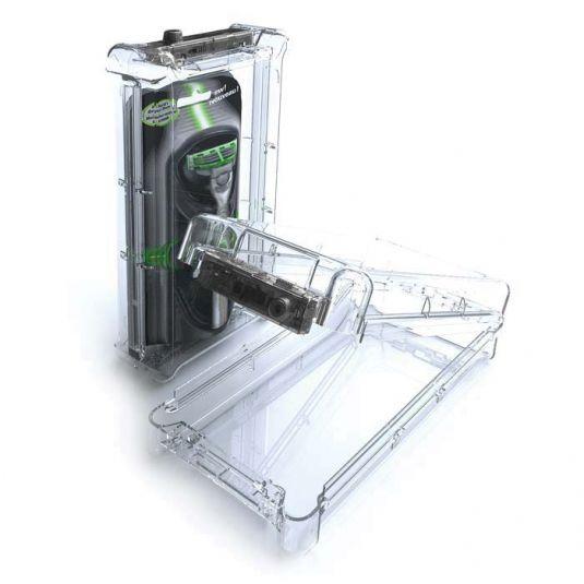 T-MPSC Кутия