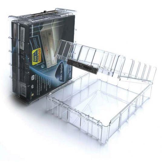 T-MPSF Кутия