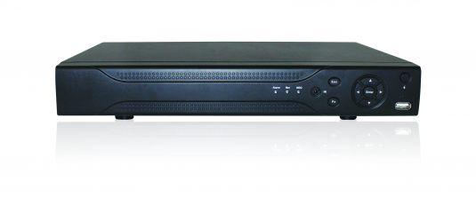 HED HD-8308E1