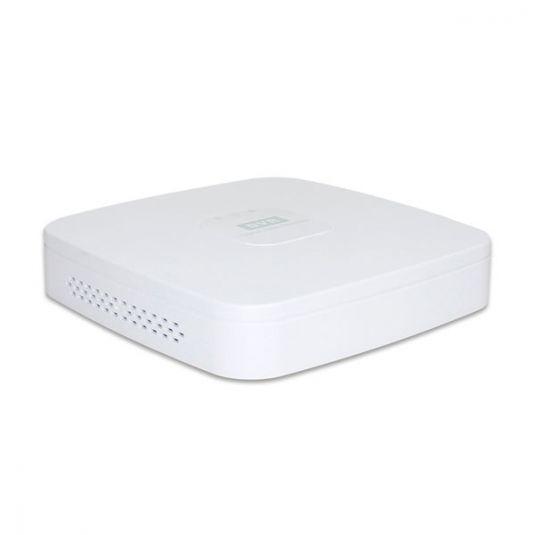 HD-8604S1
