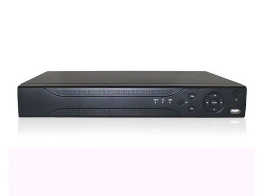 HD-7204E1 DVR 4CH