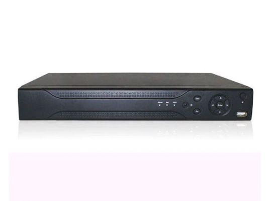 HD-7216E1 DVR 16CH