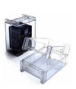 T-CBLZ Кутия