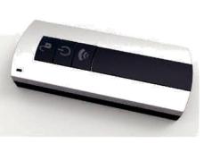 B5140 Bluetooth дистанционно за контролери