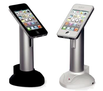 S2136 алармена стойка за смартфони