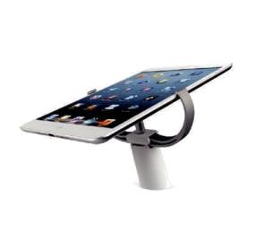 """B4539 стойка за таблети 6-8"""", iPad Mini"""