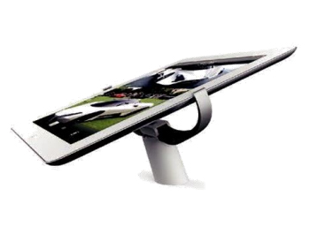 """B4540 стойка за таблети 9-11"""", iPad Air"""