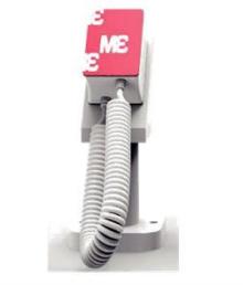 B1106  Механична стойка за смартфони