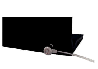 B1400 Заключващ механизъм за лаптопи