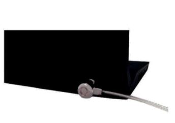 B1401 Заключващ механизъм за лаптопи