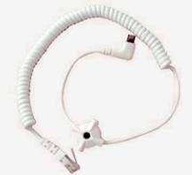 B5219 Micro USB зареждащ сензор