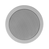 DYNACORD ELA (100V) DL-86