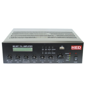 HED AUDIO MX-60T