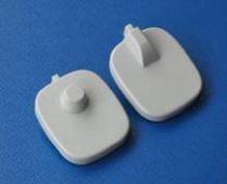 Т008 RF Оптик маркер