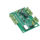 HED-AC31N10 Мрежов контролер