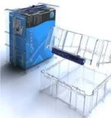 T-MPSM Кутия