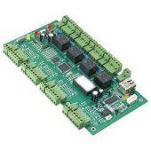 HED-AC31N40-IP Мрежов контролер
