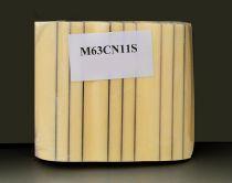 M63CN11S етикети